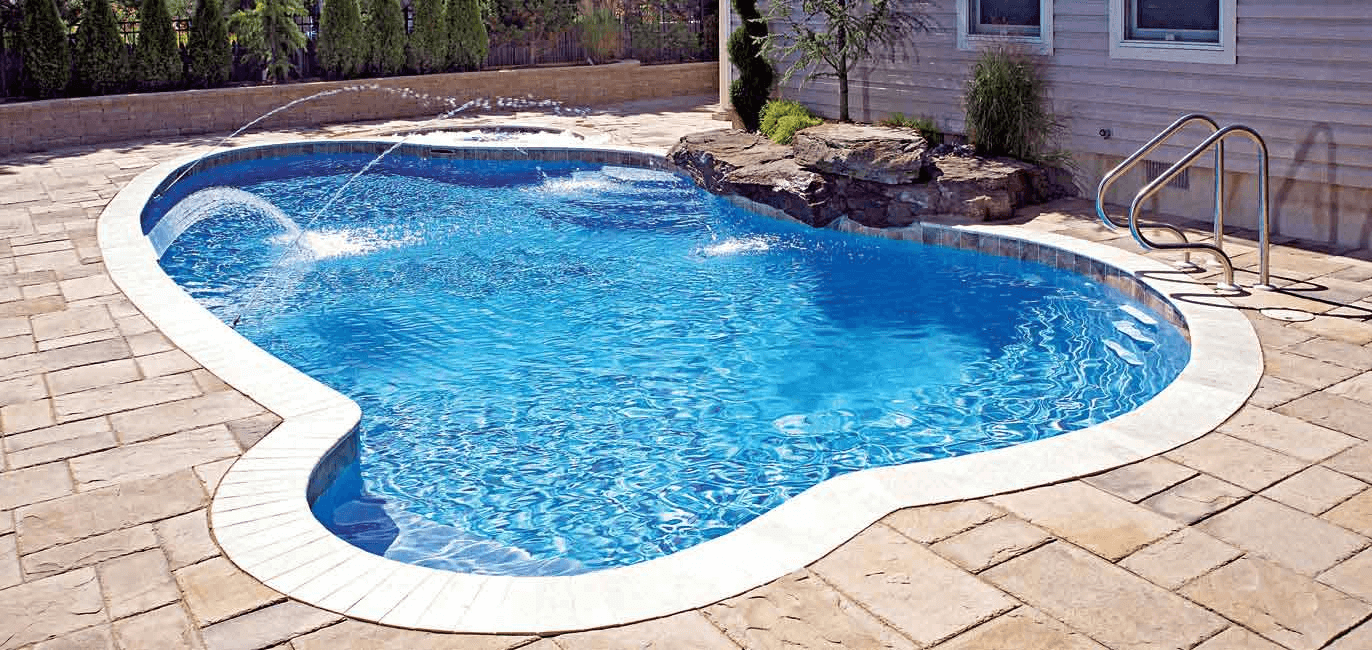 clean-up your pool