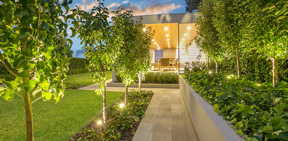 Landscape Architect Salary Sydney 28 Images Glamorous