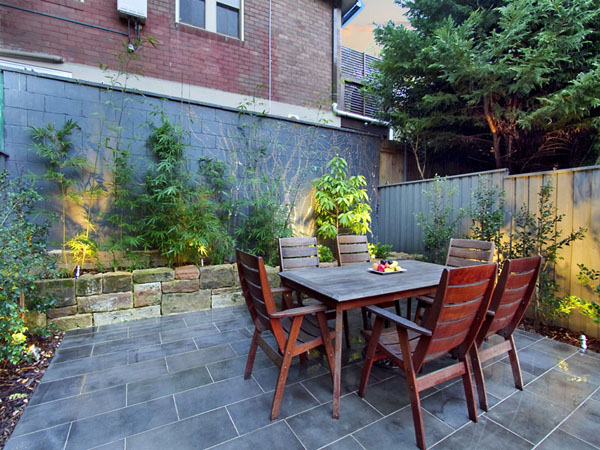 Landscaping Projects Garden Makeovers Outdoor