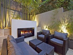 garden-decked-sydney