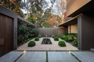 Landscaping-in-Sydney-landscape-design-1