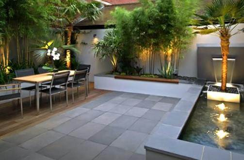 Landscaping-in-Sydney-landscape-design-5