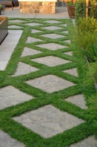grass-tiles-stone-tiles--modern-landscape-design-ideas