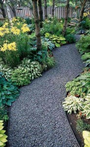 landscaping-crushed-rock-path---5-Simple-Upgrades-in-Landscaping-Sydney-Locals-Can-Try-Now01