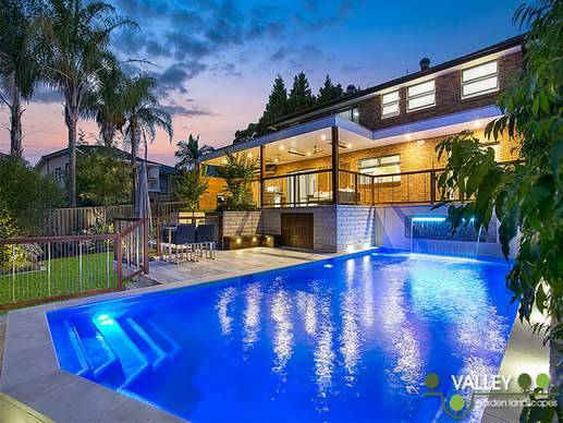 pool-and-garden-design-sydney--valley-garden-sydney-thumb